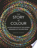 The Story Of Colour