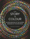 The Story of Colour Book