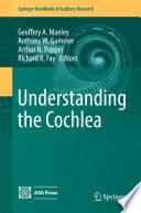 Understanding the Cochlea