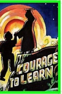 Courage To Learn