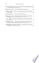 The Quarterly Journal Book PDF