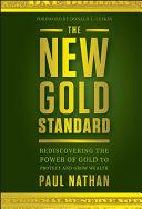 The New Gold Standard [Pdf/ePub] eBook
