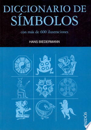 Download Diccionario de símbolos Free Books - Dlebooks.net