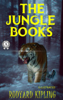 Pdf The Jungle Book (illustrated) Telecharger
