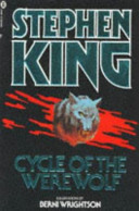 Cycle of the Werewolf image