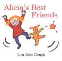 Alicia's Best Friends Pdf/ePub eBook