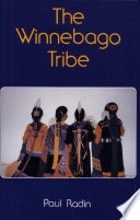 The Winnebago Tribe