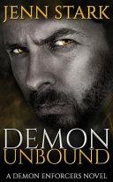 Demon Unbound