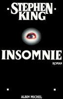 Insomnie ebook