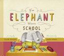 If an Elephant Went to School Pdf/ePub eBook