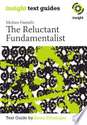 Mohsin Hamid S The Reluctant Fundamentalist Book