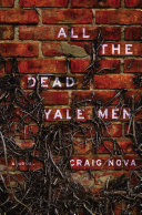 All the Dead Yale Men ebook