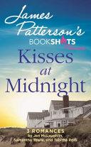 Kisses At Midnight Book PDF
