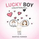 Lucky Boy Book