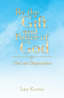 By the Gift and Power of God Pdf/ePub eBook