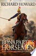Bonaparte s Horsemen