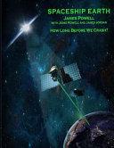Spaceship Earth Book