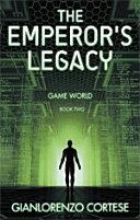The Emperor s Legacy