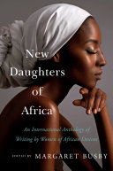 Pdf New Daughters of Africa