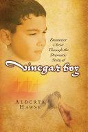Pdf Vinegar Boy Telecharger