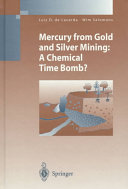 Pdf Mercury from Gold and Silver Mining