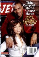 Mar 6, 2006