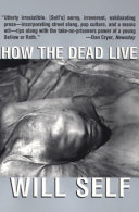 How the Dead Live Pdf/ePub eBook