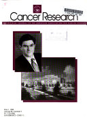 Cancer Research Book
