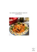 La cuisine du jardinier (tome 2)