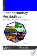 Plant Secondary Metabolites  Volume Two Book
