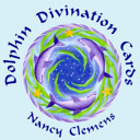 Dolphin Divination Cards