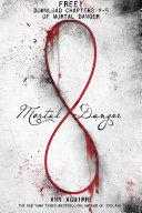 Mortal Danger, Chapters 1-5 [Pdf/ePub] eBook