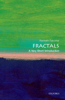 Fractals  A Very Short Introduction