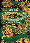 Le Serpent de l'Essex ebook