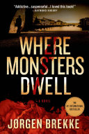 Pdf Where Monsters Dwell Telecharger