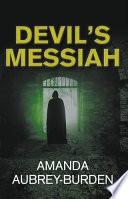 Devil s Messiah