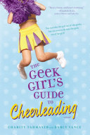 Pdf The Geek Girl's Guide to Cheerleading Telecharger