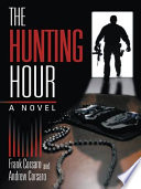The Hunting Hour