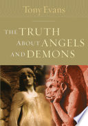 The Truth About Angels And Demons Book PDF