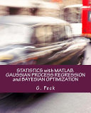 Statistics With Matlab