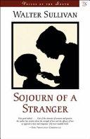 Sojourn of a Stranger