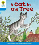 Books - A Cat in the Tree | ISBN 9780198481720