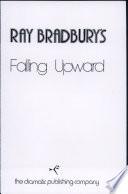 Falling Upward Book