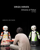 Citizens of Tokyo: six plays