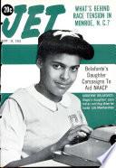 Sep 14, 1961