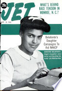 14 sep 1961