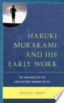 Haruki Murakami and His Early Work