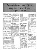American Dairy Products Review