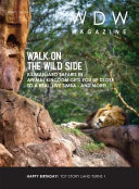 Issue 69   Walk on the Wild Side
