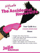 Pdf The Ultimate Accidental Housewife Telecharger